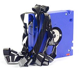 tape backups 1